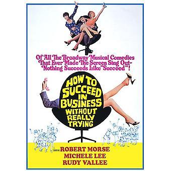 ビジネスすることがなく本当にしようとして 【 DVD 】 USA 輸入で成功する方法