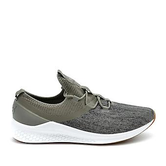 New Balance MLAZRSO Sneakers Mens