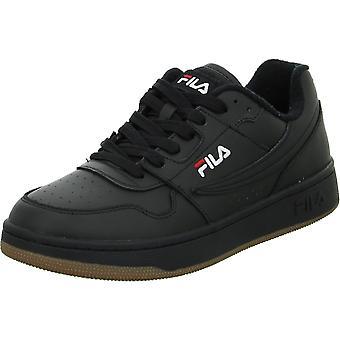 Fila Arcade Low 101058315W universal all year men shoes