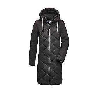 G.I.G.A. DX Women's Winter Coat Windy WMN Gewatteerde CT A