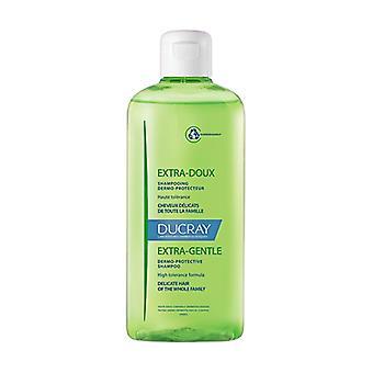 Extra Delicate Shampoo 200 ml