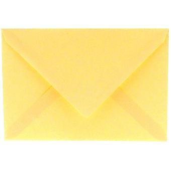 Papicolor Vanille C6 Enveloppen
