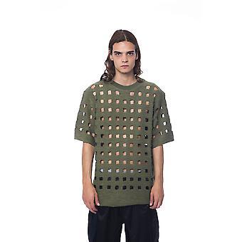 Army T-shirt -- NI68927088