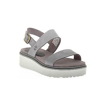 Timberland Safari Dawn 2 Band A2FG60501 universal summer women shoes