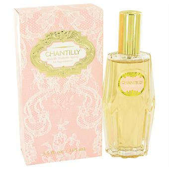Chantilly Eau De Toilette Spray por Dana