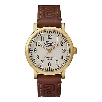 Timex Originals University TW2P96700 Herrenuhr