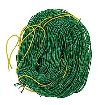 Garden Net Vine, Plant Climbing Nylon Net For Home, Garden