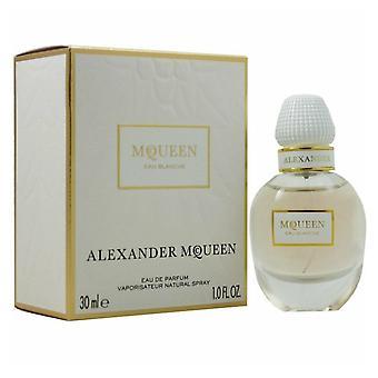 Alexander McQueen Eau Blanche Eau de parfém pro ni
