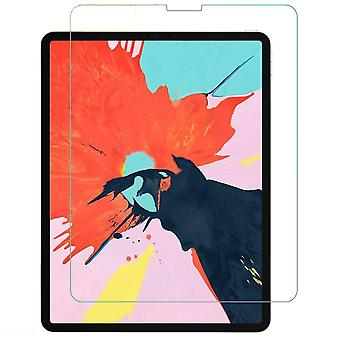 Film skjermbeskytter for Apple iPad 1 2 3 4 Mini Air Pro 11 10.2 herdet glass