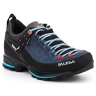 Salewa WS Mtn Trainer 2 Gtx 613588679 klimmen het hele jaar vrouwen schoenen
