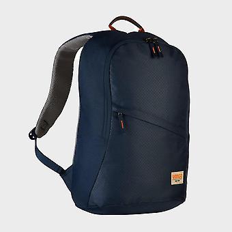 Vango Stone 25L Backpack Blue