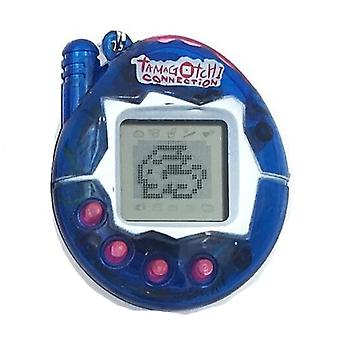 Electronic Pets Toys 90s 49 Pets In One Virtual Cyber Toy
