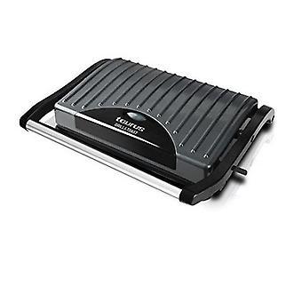 Neem contact op met Grill Taurus Toast&Co 700W