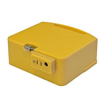 Faithfull Power Plus Replacement Battery For FPPSLLED30TB FPPSLLED30RB