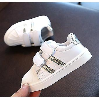Shell Sko-Little Kids Sports Sneakers