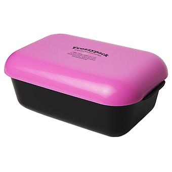 Frozzypack, Lunchbox - Original - Cerise