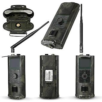 Hunting Trail Camera  Infrared Night Vision Wildlife Camera Animal Scouting