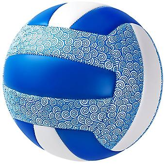 Volleybal Hoge Kwaliteit Match Volleybal Indoor&outdoor Training Ball