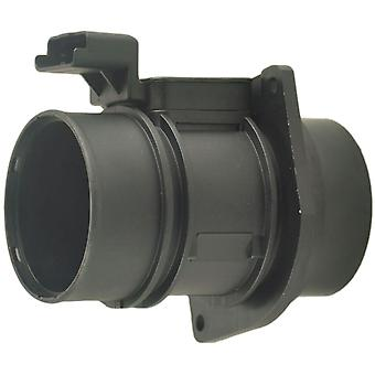 Mass Air Flow Meter Sensor Für Nissan, Opel, Renault & Vauxhall 1.9 & 2.2 Dti, DCI 7700314669