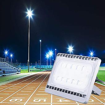 Ourdoor Lamp Led Flood Light 220v Garden Lamp 10w20w30w50w100w Led Spot Light