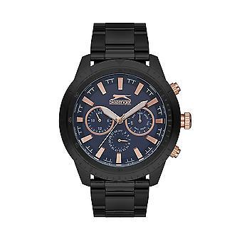 Slazenger SL.09.6092.2.02 Men's Watch