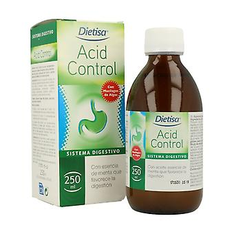Gastric (Antiacid Protector) 250 ml