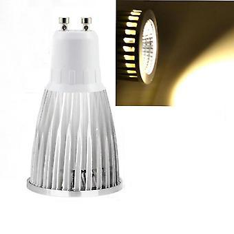 Vintage Style, 360 graders roterbar - Led Tak Vägglampor