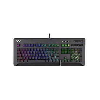 Thermaltake Level 20 Gt Rgb Mechanical Gaming Keyboard