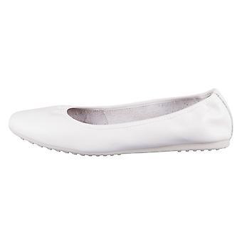 Tamaris 12212226117 universal all year women shoes