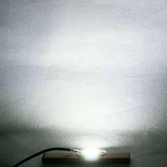 Dc12v/32v Smart Ic Cob Led Diode Bead Bulb Lamp - Riflettori esterni