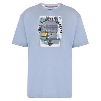 Metaphor Surf Festival T-Shirt