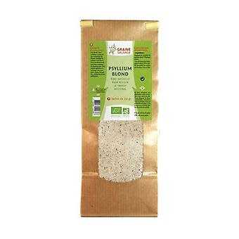 Blond Psyllium Integument 250 g