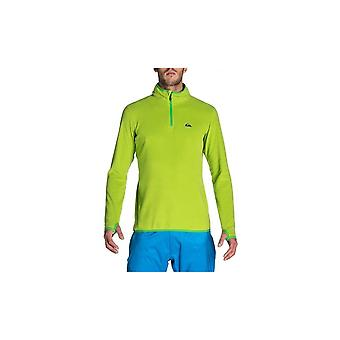Quiksilver KTMPO093GJZ0 running all year men sweatshirts