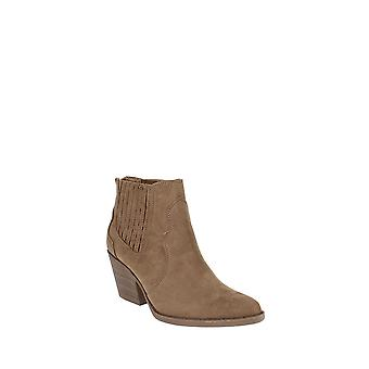 Esprit | Alessia Ankle Booties
