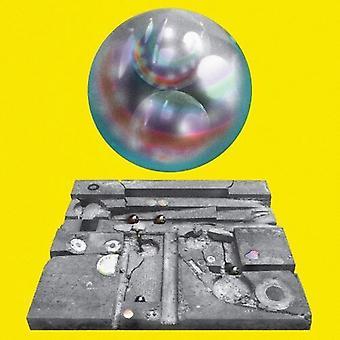 Schnellertollermeier - 5 [Vinyl] USA import