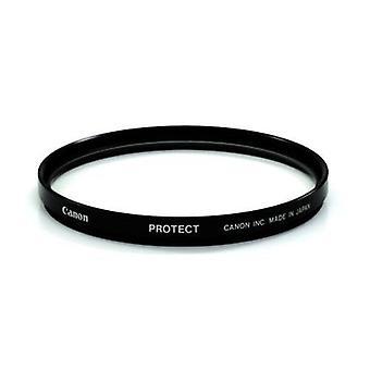 Canon kamerat meille 2599a001 72mm suoja filter