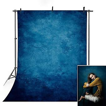 Background Professional Photographic Props ( Set 1)