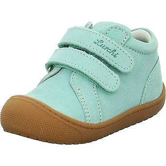 Lurchi Iru 331205046 universal  infants shoes