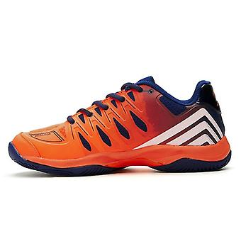 Professional Men's Lightweight And Comfortable Tennis Sports Shoes