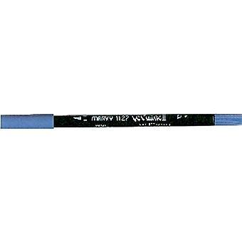 Uchida Le Plume II Pen - Sapphire