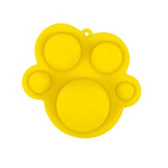 2pcs צעצוע חושי פידג'ט פשוט להגדיר מתח הקלה צעצוע