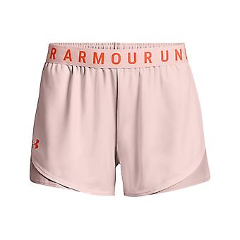 Shorts Under Armour 1344552-659