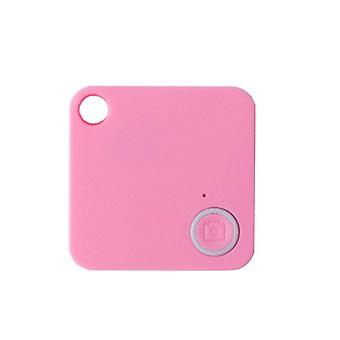 Newest Tile Bluetooth Tracker/mate Replaceable Battery Item Gps Key/pet Finder