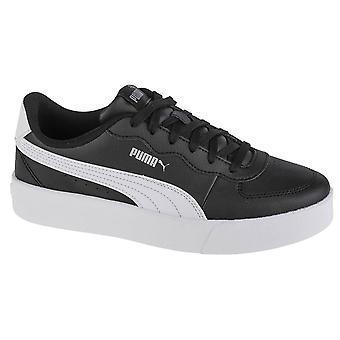 Puma Skye Clean 38014701 universal ympäri vuoden naisten kengät