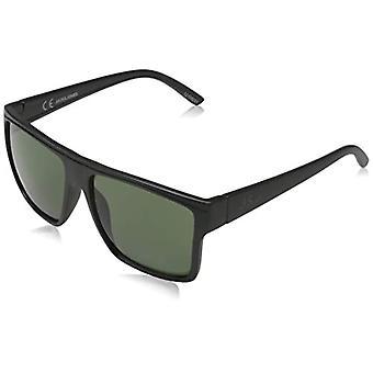 JACK &JONES JACMAVERICK Sonnenbrille Noos Brille, Dunkelgrau, Eine Größe Herren