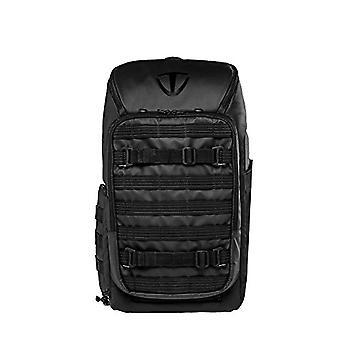 Tenba Axis 20L Backpack Backpack Casual, 50 cm, 20 liters, Black (Black)