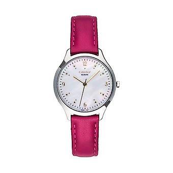 Cauny watch cmj009