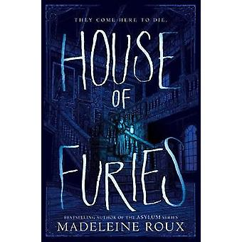 House of Furies 1