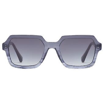 Hawkers Minimal Sunglasses (Health & Beauty , Personal Care , Cosmetics , Cosmetic Sets)