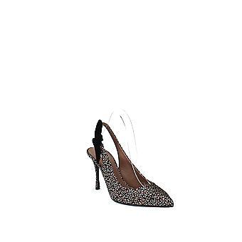 Tabitha Simmons   Millie Slingback Pointed Toe Pumps